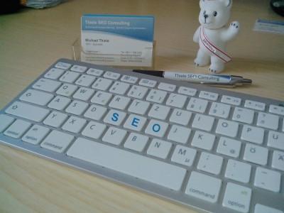 desktop-seo