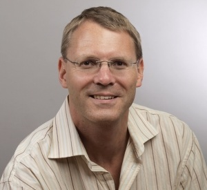 Michael Thiele - SEO Spezialist