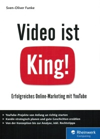 Videomarketing - YouTube