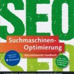 Suchmaschinenoptimierung - Das umfassende Handbuch